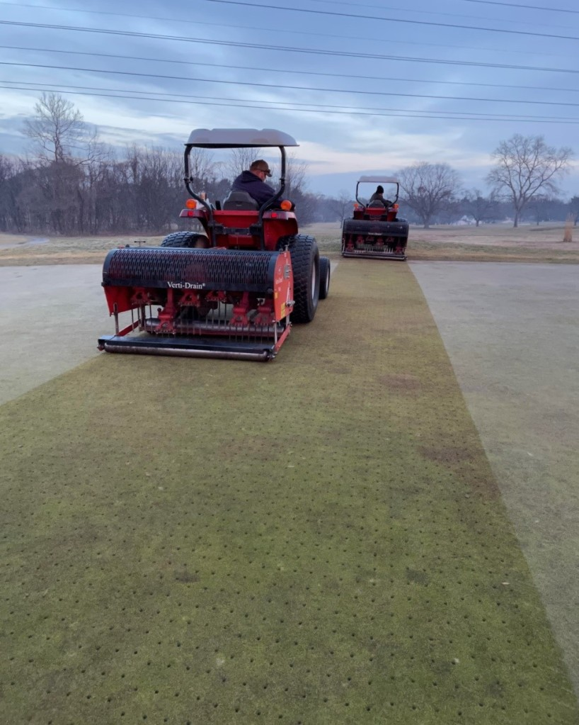 machines that punch tines