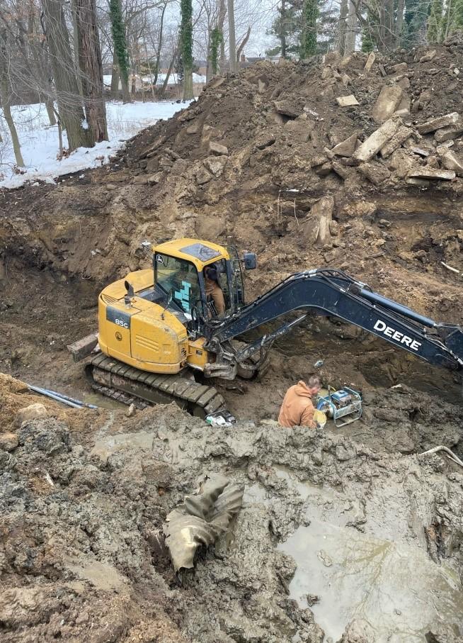 sinkhole repair 1